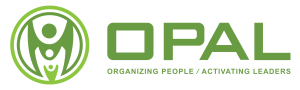 Organizing People, Activating Leaders