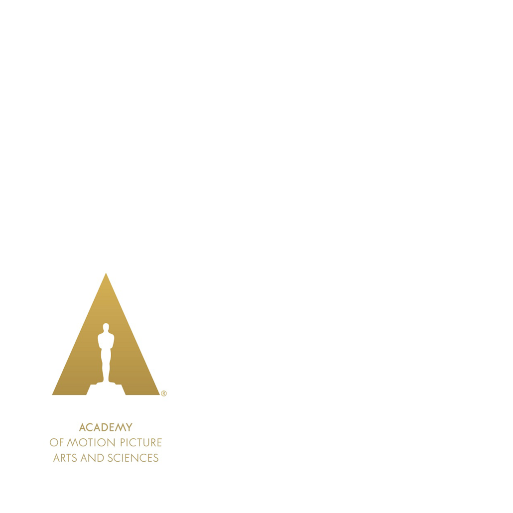 ReelAbilities National Sponsors